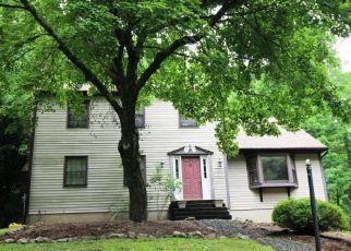 Foreclosure  id: 4048815