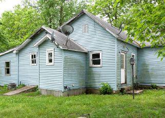 Foreclosure  id: 4048850