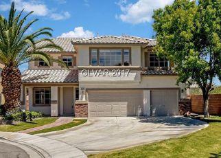 Foreclosure  id: 4049046
