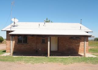 Foreclosure  id: 4049496