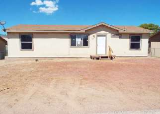 Foreclosure  id: 4049500