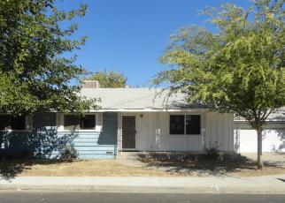 Foreclosure  id: 4049513