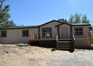 Foreclosure  id: 4049514
