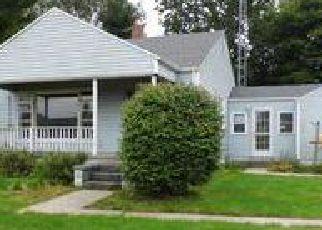 Foreclosure  id: 4049830
