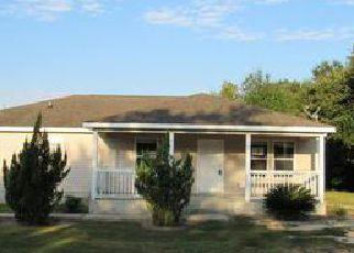 Foreclosure  id: 4050076