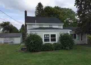 Foreclosure  id: 4050192