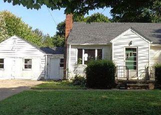 Foreclosure  id: 4050216