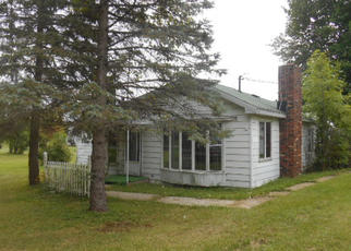 Foreclosure  id: 4050288
