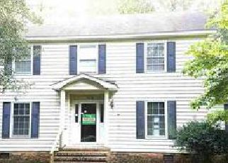 Foreclosure  id: 4050312