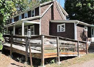 Foreclosure  id: 4050422