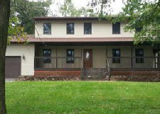 Foreclosure  id: 4051020