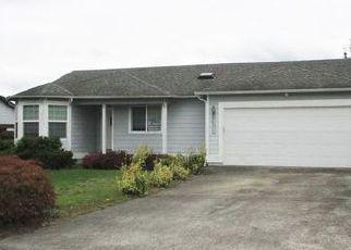 Foreclosure  id: 4051030