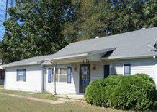 Foreclosure  id: 4051102