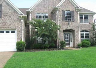 Foreclosure  id: 4051103