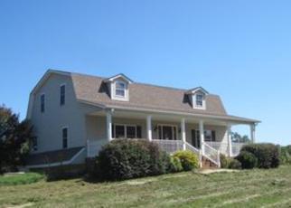 Foreclosure  id: 4051110