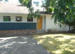 Foreclosure  id: 4051169