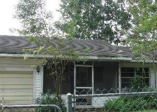 Foreclosure  id: 4051522