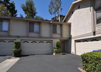 Foreclosure  id: 4051770