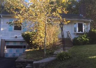 Foreclosure  id: 4051825