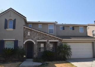 Foreclosure  id: 4051940