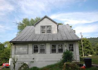 Foreclosure  id: 4052083