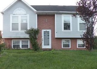 Foreclosure  id: 4052157