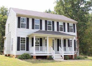 Foreclosure  id: 4052177