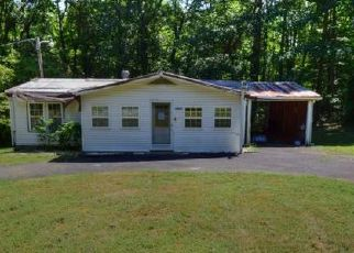 Foreclosure  id: 4052203