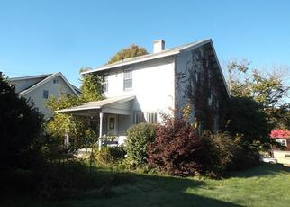 Foreclosure  id: 4052301