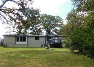 Foreclosure  id: 4052426
