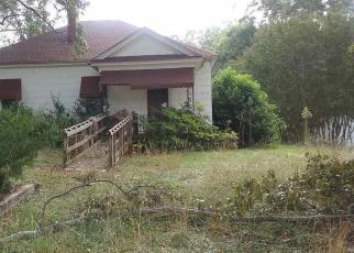 Foreclosure  id: 4052541