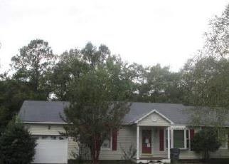 Foreclosure  id: 4052542