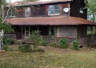 Foreclosure  id: 4052624