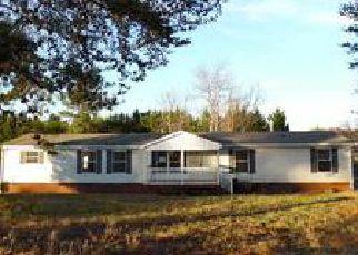 Foreclosure  id: 4052648