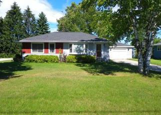 Foreclosure  id: 4052671