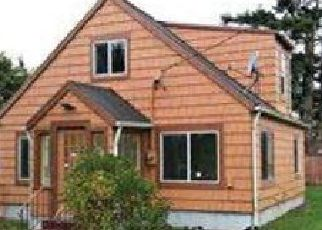 Foreclosure  id: 4052836