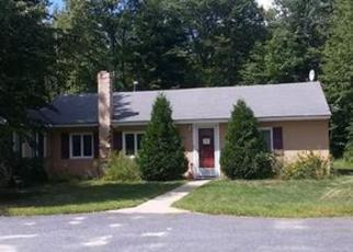 Foreclosure  id: 4053062