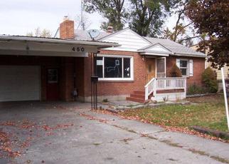 Foreclosure  id: 4053133