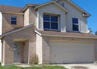 Foreclosure  id: 4053861