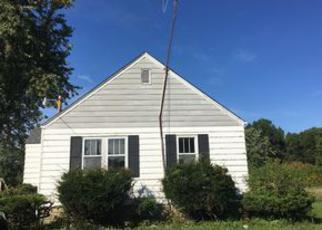 Foreclosure  id: 4054197