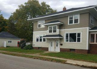 Foreclosure  id: 4054201