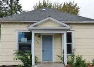 Foreclosure  id: 4054237