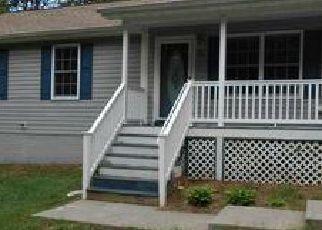 Foreclosure  id: 4054432