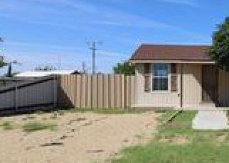 Foreclosure  id: 4054450