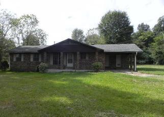 Foreclosure  id: 4054931