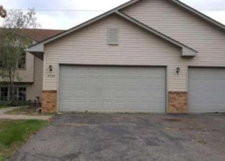 Foreclosure  id: 4054952