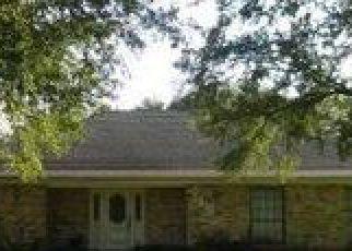 Foreclosure  id: 4055076