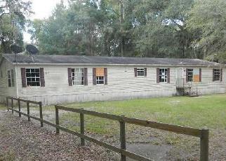 Foreclosure  id: 4055240