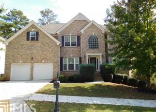 Foreclosure  id: 4055320