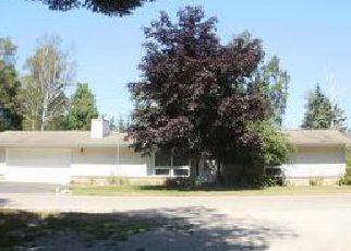 Foreclosure  id: 4055426
